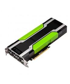 PNY - TESLA P100 12GB