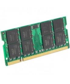 NO BRAND - 1GB DDR2-667 PC2-5400