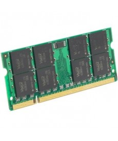 NO BRAND - SODIMM 1GB DDR2-667