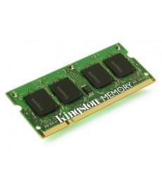 SODIMM 2GB DDR3-1600 CL11