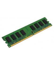 NO BRAND - 2GB DDR2-800 PC2-6400