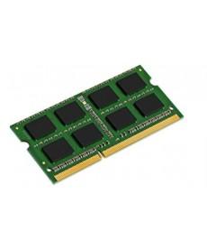 NO BRAND - SODIMM 4GB DDR3-1333