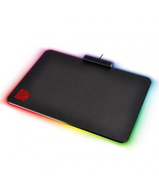 THERMALTAKE - Draconem RGB Gaming Mouse Pad