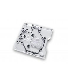 EKWB - EK-FB ASUS M9H Monoblock - Nickel