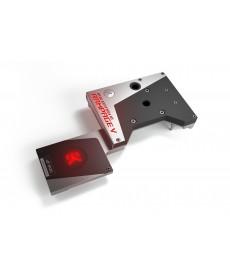 EKWB - EK-FB ASUS R5-E10 Monoblock RGB Edition