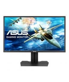 "ASUS - MG279Q 27"" 2560x1440 144Hz FreeSync - 4ms IPS Gaming Monitor"