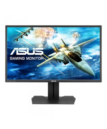 "ASUS - MG279Q 27"" 2560x1440 144Hz FreeSync - 4ms IPS Gaming Monitor"
