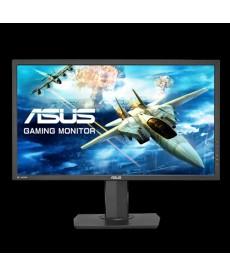 """ASUS - MG28UQ 28"""" 4K TN 60Hz Adaptiva Sync - 1ms Gaming Monitor"""