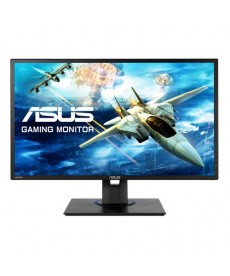 "ASUS - VG245HE 24"" FullHD HDMI - 1ms Audio Gaming Monitor"