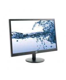 "AOC - E2270SWHN 21.5"" FullHD HDMI 5ms"