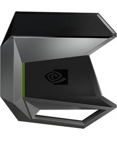 NVIDIA - GEFORCE GTX SLI HB BRIDGE 2-SLOT