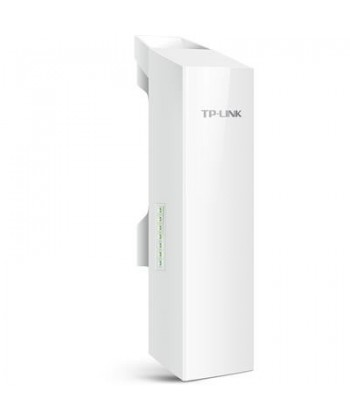TP-LINK - ACCESS POINT WIRELESS 5GHZ 13DBI 300Mbps OUTDOOR