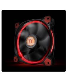 THERMALTAKE - Riing 14 140x140 Red