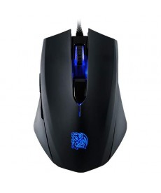 THERMALTAKE - Talon Gaming Mouse 6 Tasti 4000dpi
