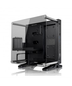 THERMALTAKE - Core P1 TG Mini-ITX (no ali)