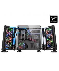 THERMALTAKE - Core P7 Tempered Glass Edition (no ali)