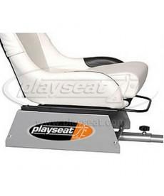 PLAYSEAT - Seat Slider - Regolatore Sedile