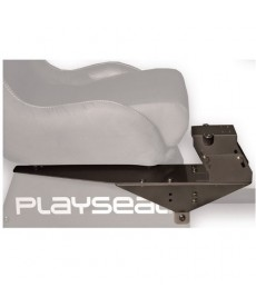 PLAYSEAT - GearShift Holder Pro