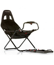 PLAYSEAT - Challenge Racing Seat