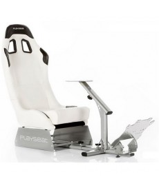 PLAYSEAT - Evolution White Racing Seat