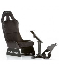 PLAYSEAT - Evolution Alcantara Racing Seat
