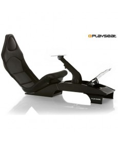 PLAYSEAT - Red F1 Racing Seat