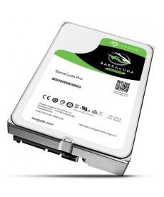 SEAGATE - 8TB BARRACUDA PRO - Sata 6GB/S