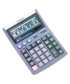 TX 1210E