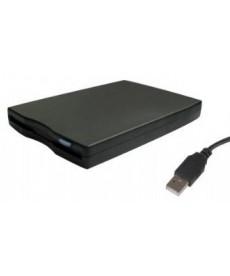 NO BRAND - FLOPPY DISK 1.44MB USB