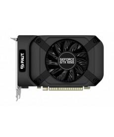 PALIT - GTX 1050 StormX 2GB