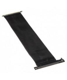 LIAN LI - Riser Card E38-1 PCI-E 16x Gen.3