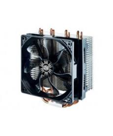 Hyper T4 x Socket 2011 1151 1150 AM3 FM1