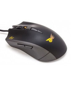 ASUS - Strix Claw Gaming Mouse 5000dpi