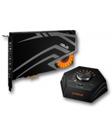 ASUS - Strix Raid Pro