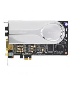 ASUS - Xense PCI-E