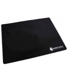 GAMING MOUSE PAD RX Small