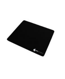 GAMING MOUSE PAD FX Large