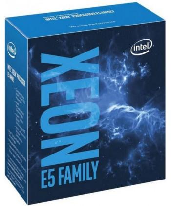 INTEL - XEON E5-2640 V4 2.4Ghz 10 Core Socket 2011-3 no FAN