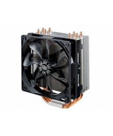 COOLER MASTER - Hyper 212 EVO x Socket 1200 1151v2 AM4