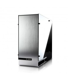 IN WIN - 909 Design Big Tower Extended-ATX Silver (no ali)