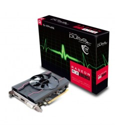 SAPPHIRE - RX 550 Pulse 2GB