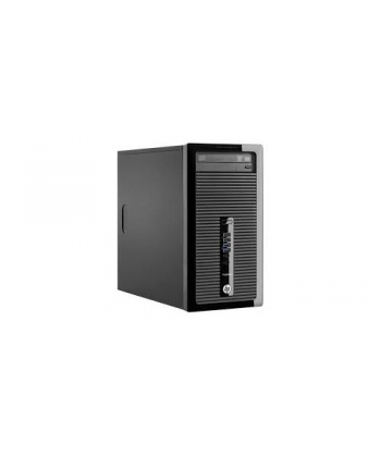 PC HP 400G1 G3220 4GB 500GB Windows 7/8 Pro