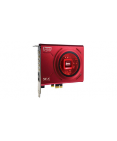 Sound Blaster Z PCI-E Retail