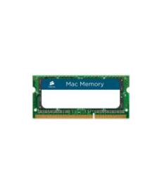 SODIMM 8GB DDR3-1333 CL9 (1x8GB) compatibile Apple