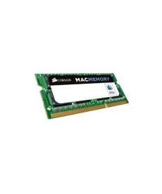 SODIMM 8GB DDR3L-1600 CL11 (1x8GB) compatibile Apple