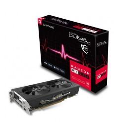 SAPPHIRE - RX 580 Pulse 8GB