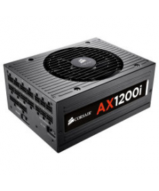 CORSAIR - AX1200i Digital 1200W Modulare 80 Plus Platinum