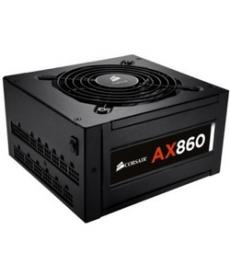 AX860 860W Modulare 80 Plus Platinum