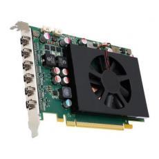MATROX C680 GRAPHICS CARD 4 GB MEMORY