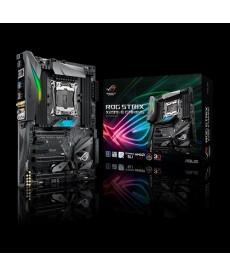 ASUS - Rog Strix X299-E Gaming M.2 DDR4 Socket 2066